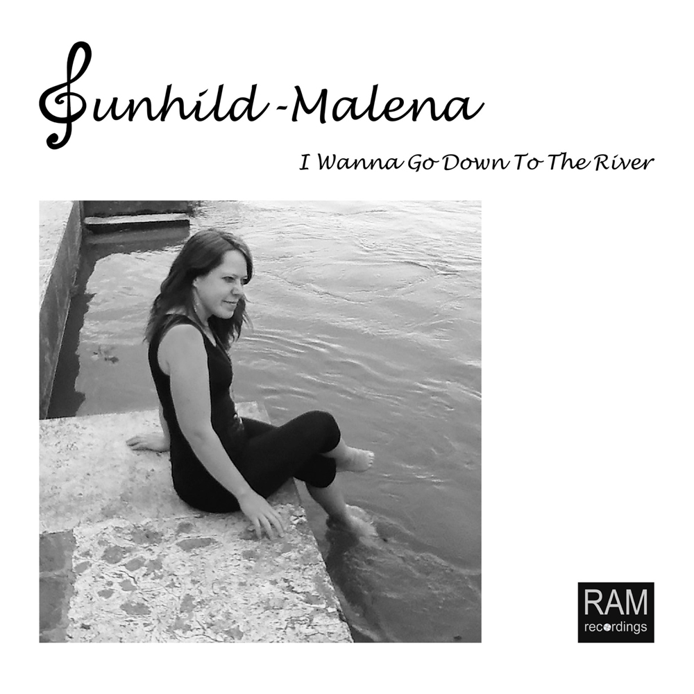 gunhild-wanna-cover1000