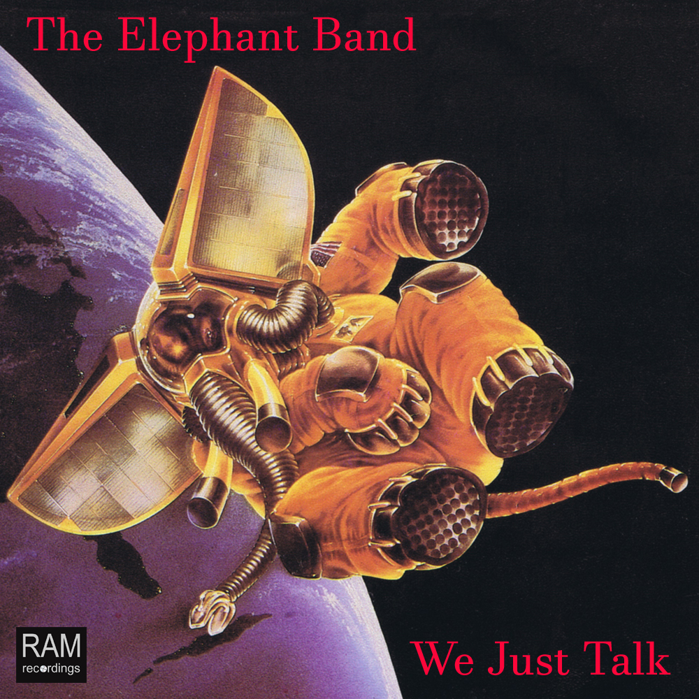 the-elephant-band-cover-1000